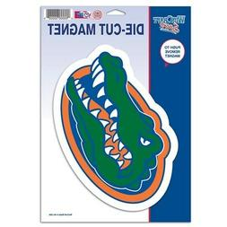 NCAA Florida, University of 81500012 University of Florida D