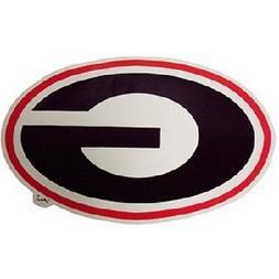 Game Day Outfitters NCAA Georgia Bulldogs Car Magnet G