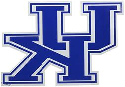 Game Day Outfitters NCAA Kentucky Wildcats Car Magnet UK