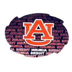 NCAA Officially Licensed Auburn Tigers Repeating Design Swir