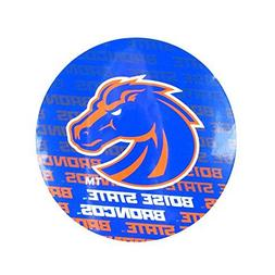NCAA Officially Licensed Boise State Broncos Repeating Desig