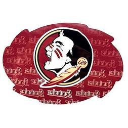 NCAA Officially Licensed Florida State Seminoles Repeating D
