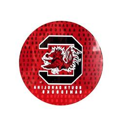 NCAA Officially Licensed South Carolina Fighting Gamecocks R
