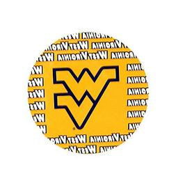 NCAA Officially Licensed West Virginia Mountaineers Repeatin