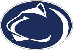 NCAA Penn State Nittany Lions 12-Inch Magnet