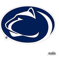 NCAA Penn State Nittany Lions Automotive Magnet, 8-Inch