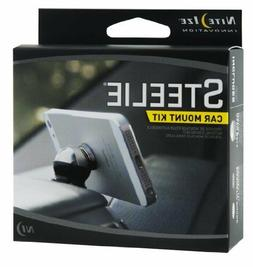 Nite Ize NiteIze STCK-11-R8 Steelie Car Dash Mount Kit for C