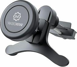 WizGear Universal Air Vent Magnetic Car Mount Holder Fast Sw