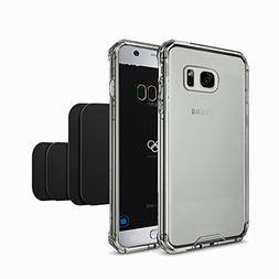 Volport Universal Protective Case Cover for Smartphones